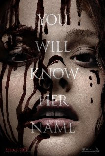 Carrie 2013 Movie Bioskop