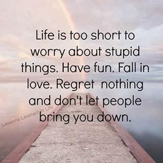 Don%27t-worry-life-quote.jpg (320×320)