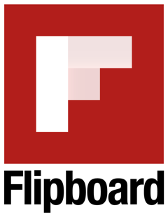 Flipboard to launch new Windows 8 app?