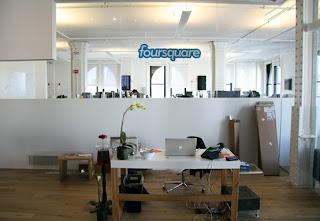 9 foursquare %Category Photo