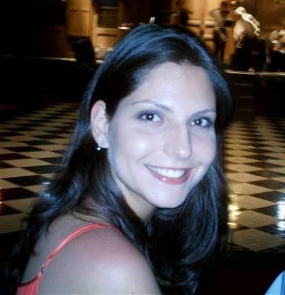 Juliana Pereira Soares ................ Eu motivei a criação do MICA