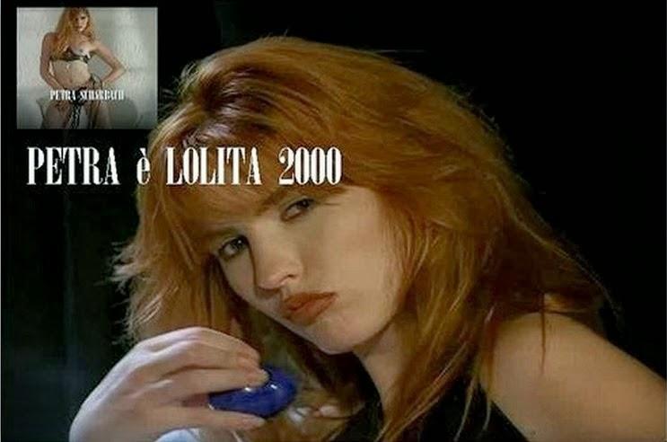 italia film erotici film erotici soft