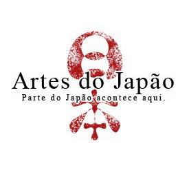 Artes do Japão