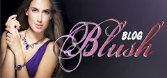 Blog Blush