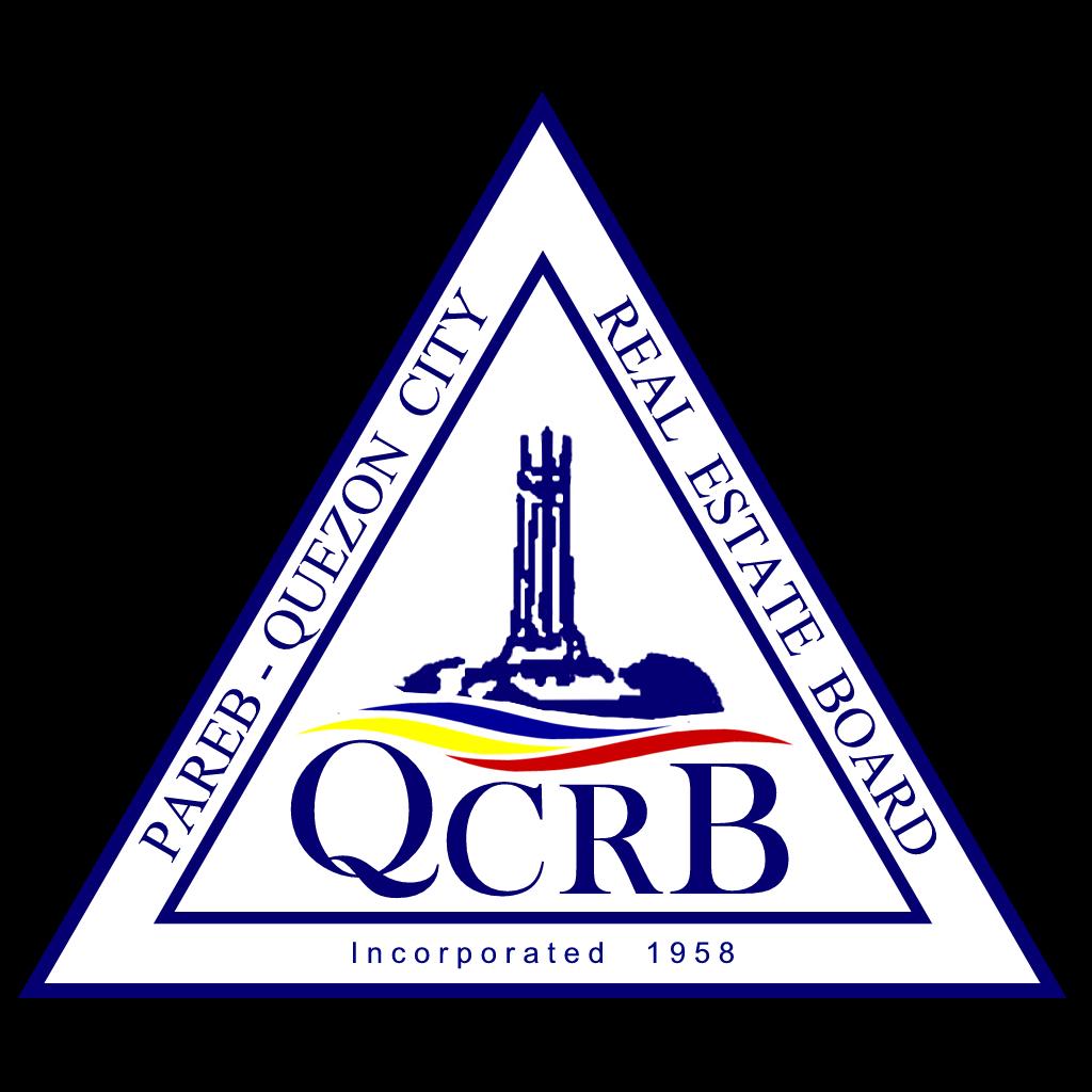 Quezon City Real Estate Board