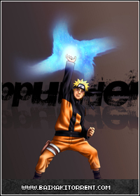 Capa Naruto Shippuuden 373 Download Baixaki Download