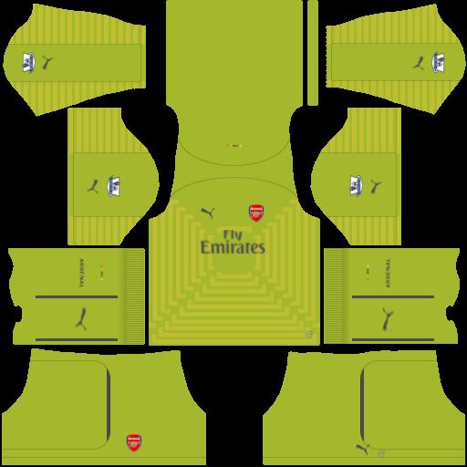 Dream League Soccer Fc Barcelona Kit 512×512 | Search Results ...