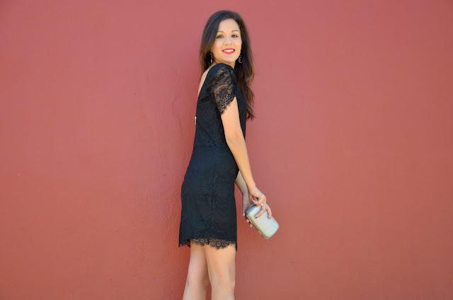 vestido-negro-look-elegante-sexy-black-dress-blogger