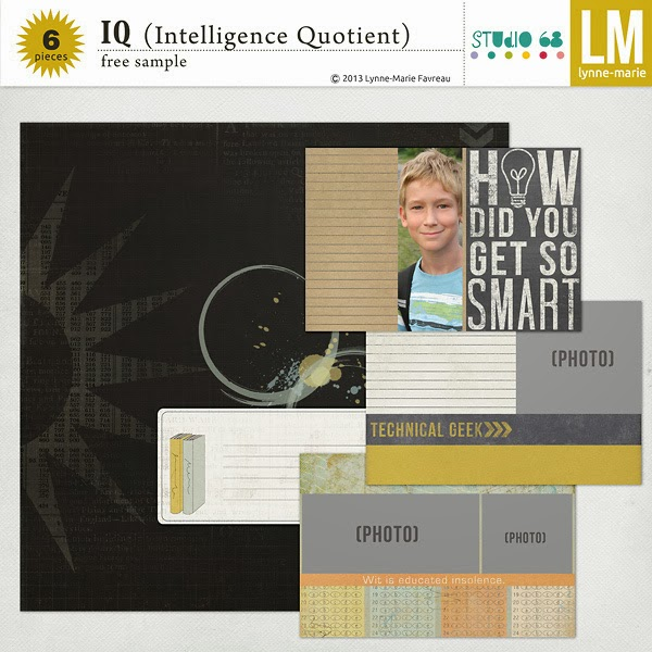 http://the-lilypad.com/store/IQ-Intelligence-Quotient-sample.html