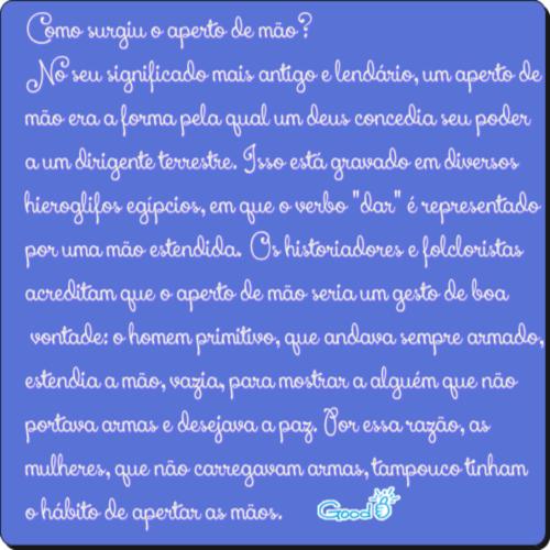 imageanchor=