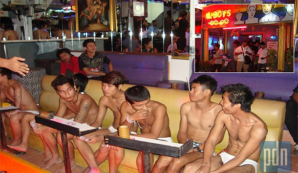 foto-tayskoe-porno