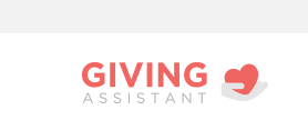 https://givingassistant.org