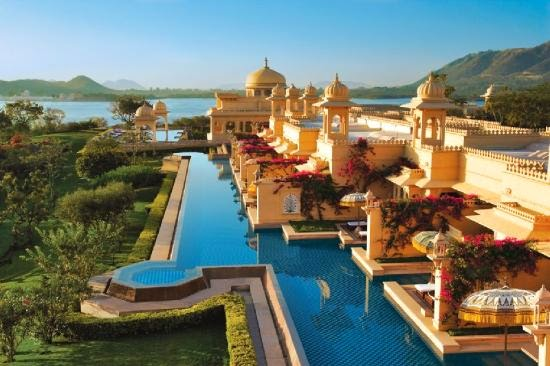 http://www.oberoihotels.com/oberoi_udaivilas/