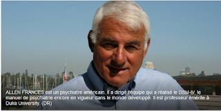 http://bibliobs.nouvelobs.com/en-partenariat-avec-books/20130329.OBS6215/allen-frances-la-psychiatrie-est-en-derapage-incontrole.html