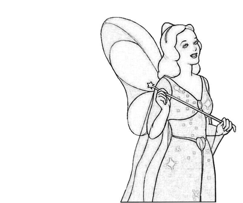 printable-blue-fairy-cute_coloring-pages
