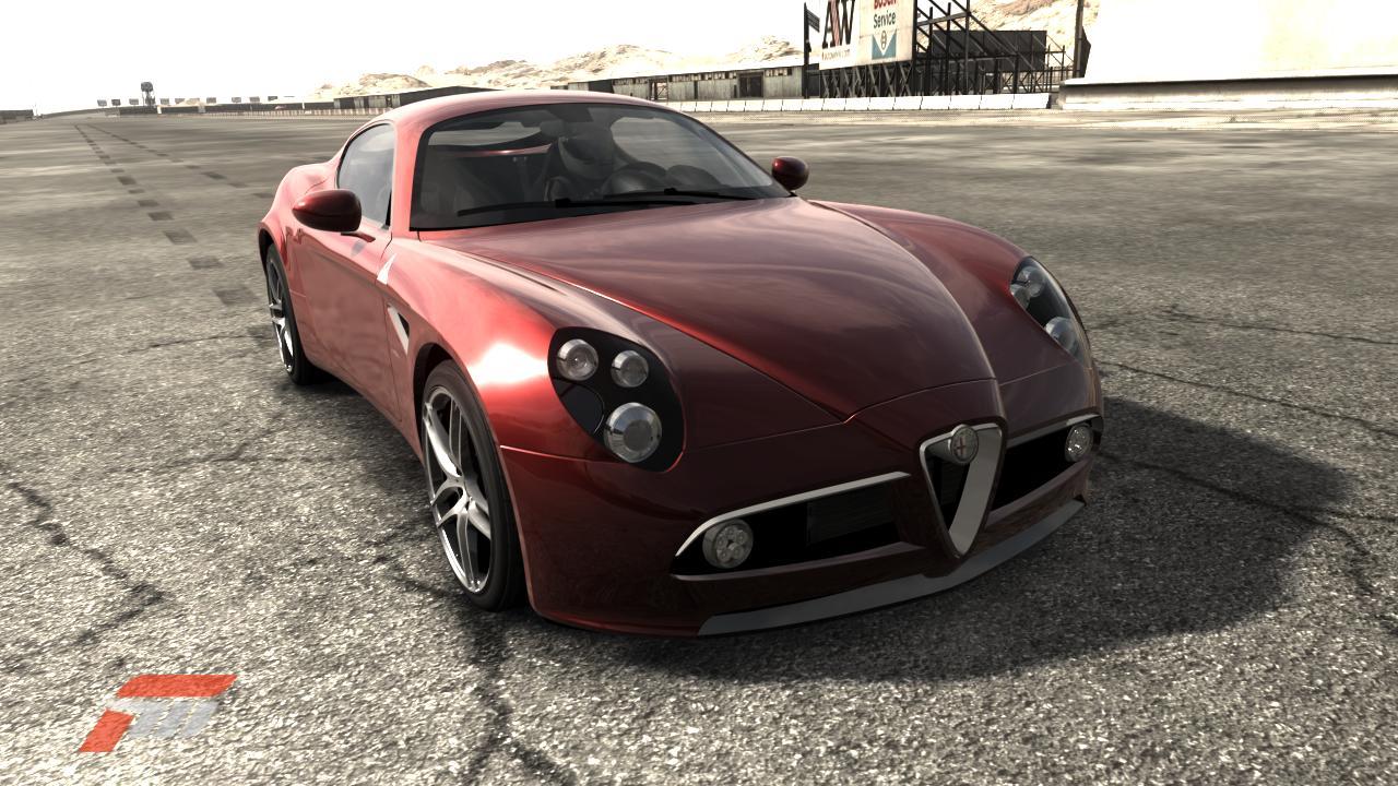 Los mejores juegos de coches autos para PC PS3 Xbox