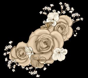 سكرابز ورد وزهور بدون تحميل سكرابز ورد وزهور بخلفيات شفافة فيكتور ورد Png العدولة هدير
