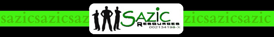 SAZIC 52477
