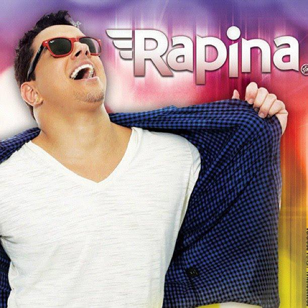 http://1.bp.blogspot.com/-4o32kEGLxgE/TvXhn-dWAaI/AAAAAAAAF3k/YzGSFPXYp6s/s1600/Rapinda.jpg