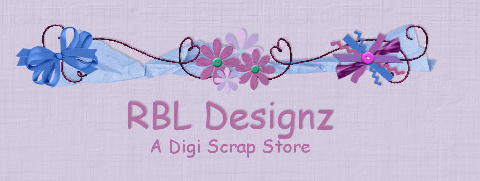 RBL Designz