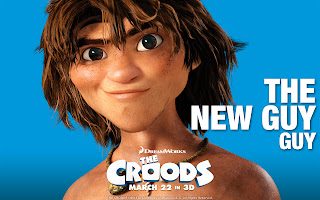 The Croods wallpapers 1280x800 007