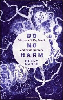 http://discover.halifaxpubliclibraries.ca/?q=title:do%20no%20harm%20author:marsh