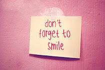 Sonrisas...