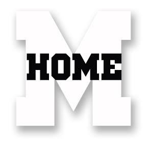 M Home - Consultoria em Moda Masculina e Casa
