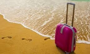 Consejos, Vacaciones Perfectas