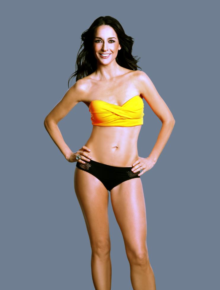 Susana Gonzalez Related Keywords & Suggestions - Susana Gonzalez Long ...