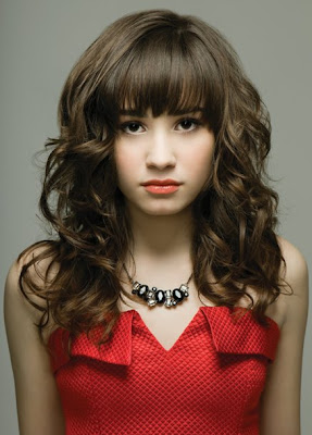 Demi Lovato Young on Demi Lovato 2011   Demi Lovato   Zimbio