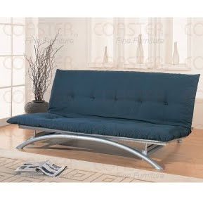 Modern Futons, Stylish Futons, Online Futons, A to Z Stores