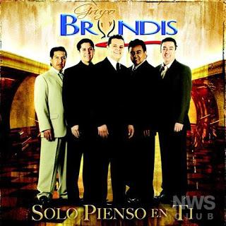 Grupo.Byndis-2007-Solo.Pienso.En.Ti.jpg