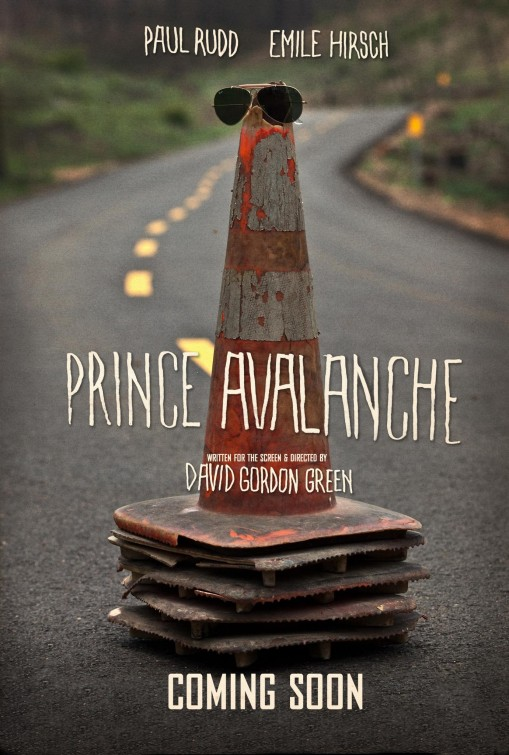 The Whatever Thread - Page 21 Prince-avalanche-movie-poster+(2)