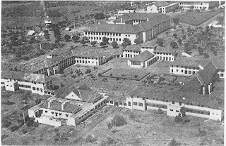 madras+christian+college+Campus+-+1937.j