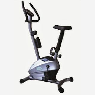 sepeda-statis-magnetik-tl-8206