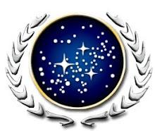 Site protegido pela Federação Galáctica de Luz