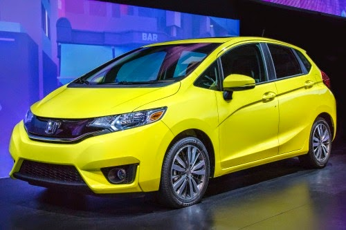 2015 honda fit price review specs. Black Bedroom Furniture Sets. Home Design Ideas