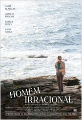 Download Homem Irracional