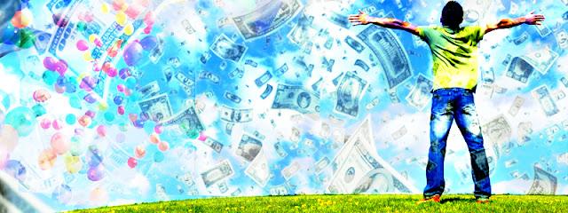 Деньги в тантрическом учении, Деньги тантра