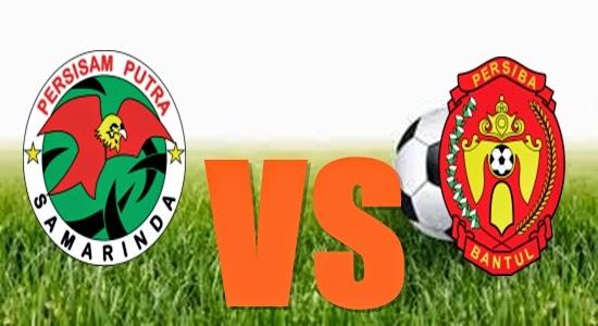 Prediksi Skor Terjitu PUSAM vs Persiba Bantul jadwal 11 Juni 2014