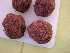kue-kering-kelapa-coklat
