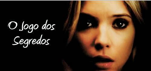 https://www.facebook.com/pages/O-Jogo-dos-Segredos/694115127287808?fref=ts