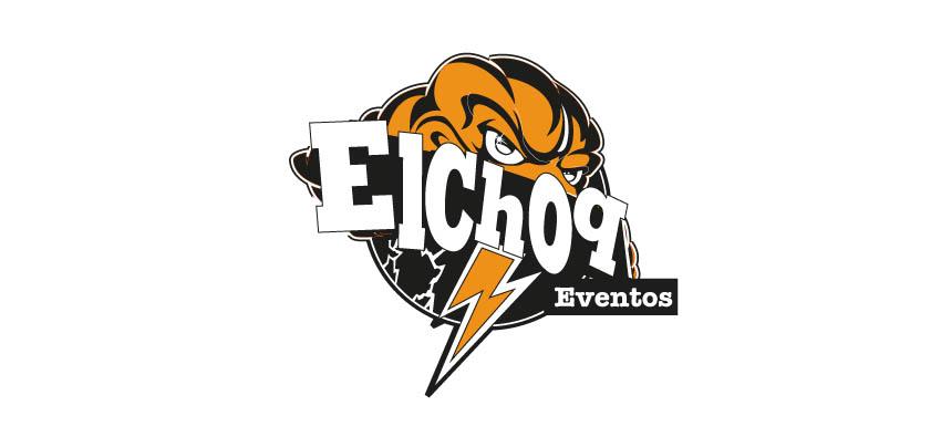 El Choq! Eventos