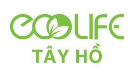 Chung cư EcoLife Tây Hồ - CĐT Thủ Đô Invest