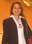 Maria A. Enríquez