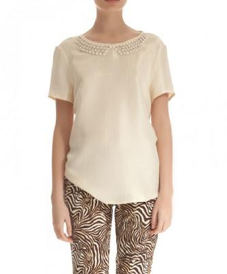 koton bluz ve gömlek modelleri 2014-13