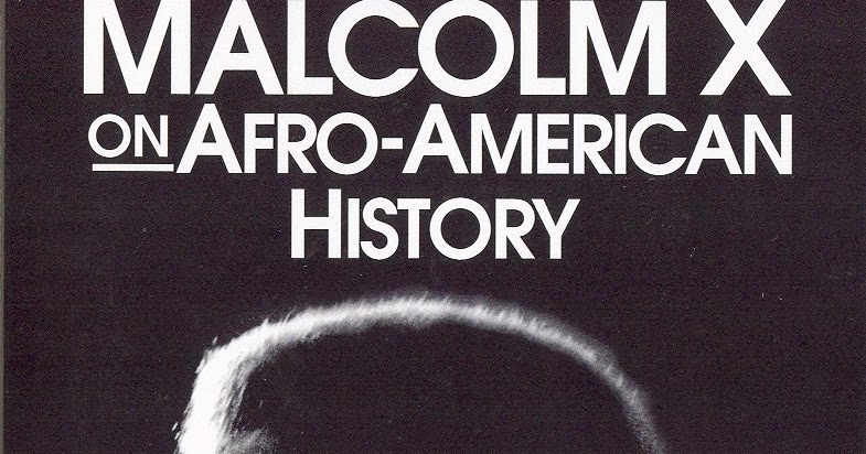 an introduction to the history of afro american Colonial williamsburg - experience life in the 18th century at america's largest outdoor history museum introduction to colonial african american life.