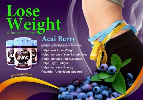 Best weight loss for pcos photo 3