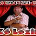 Baixar - Zé Lezin - Ao vivo em Sapé - PB - Outubro - 2015